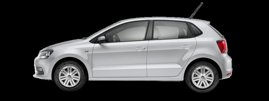Lindsay Saker - VW SA Offers