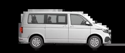 Lindsay Saker Kempton Park - Winter Offers - Polo Sedan